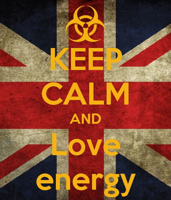keep-calm-and-love-energy-16