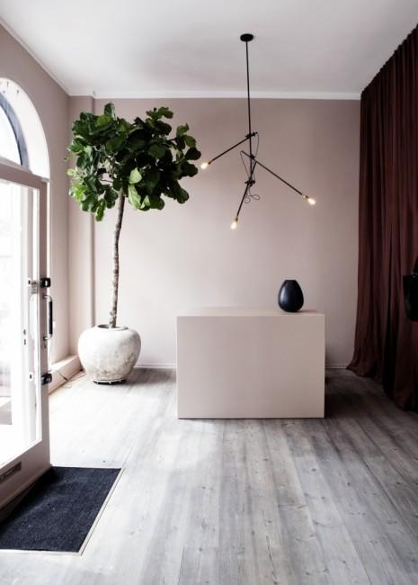 Yvonne-Kone-boutique-Copenhagen-Line-Klein-Remodelista-7_0