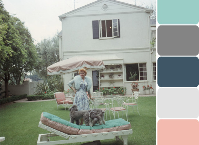 a-COLOR-PALETTE-INSPIRATION-640x468