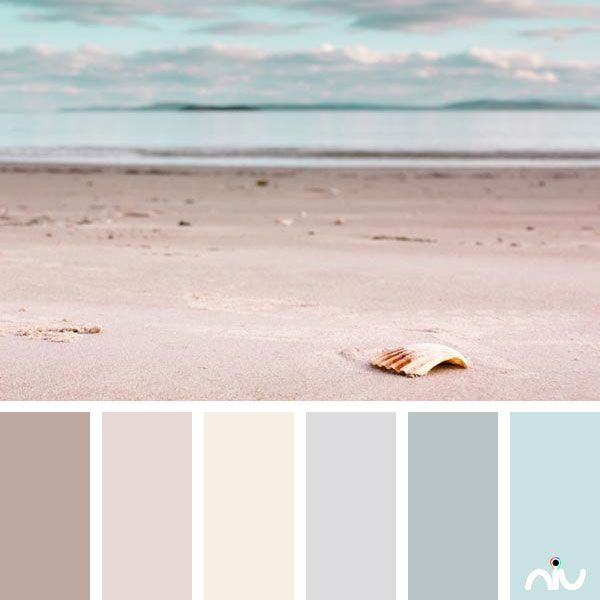 Pastel Green Peach Color Palette E5e6477e8f84835460ec53da57a7a327
