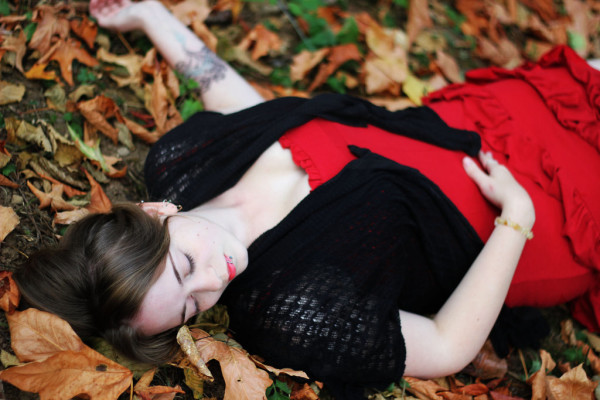 rest_in_peaceful_bliss_by_sinx_x-d65f0h6